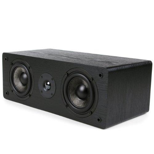 Micca MB42-C Speaker