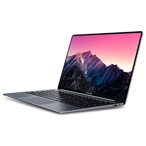 CHUWI Notebook Lapbook Pro Chrome OS Laptop Intel Gemini-Lake N4100...