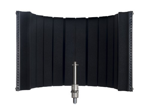 CAD Audio Acousti-shield AS32 32'Stand...