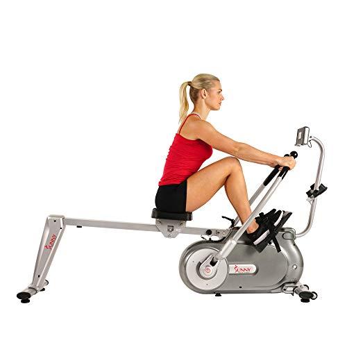 41xz kXesPL - Home Fitness Guru