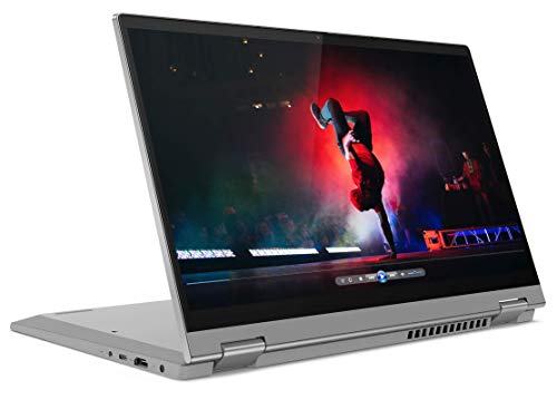 Lenovo IdeaPad Flex 5 Notebook Convertibile -...