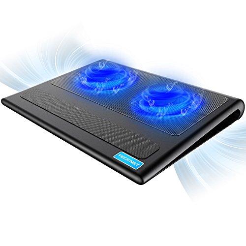 TECKNET Cooling Pad