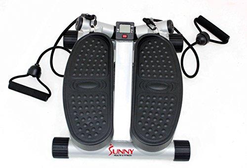 41y1KYbOTSL - Home Fitness Guru