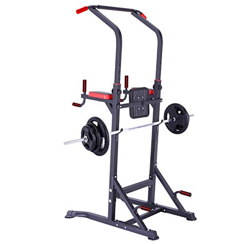 41yDmIyhyeL - Home Fitness Guru