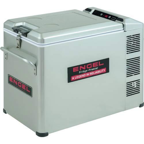 2018年モデル デジタル温度表示 ENGEL エンゲル冷凍冷蔵庫 ポータブルMシリーズ DC/AC 両電源 容量42L MT45F-P