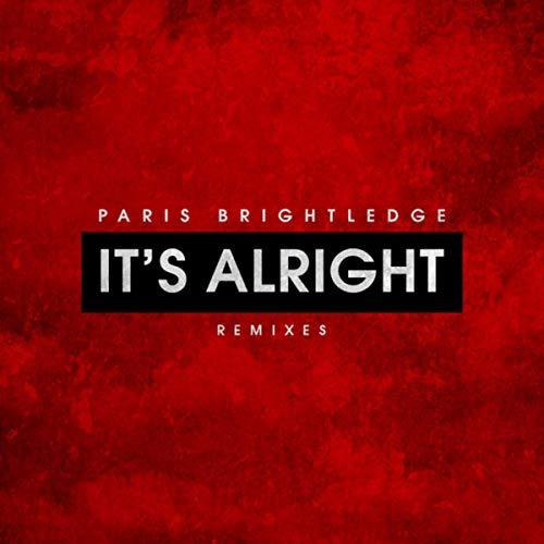 Its Alright (Joe T Vannelli Divo Remix)
