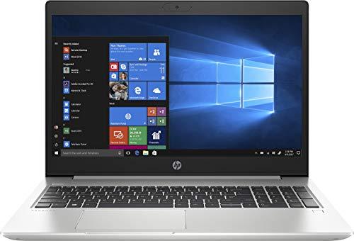 HP ProBook 450 G7 - Ordenador Portátil Profesional de 15.6' FHD, Intel...