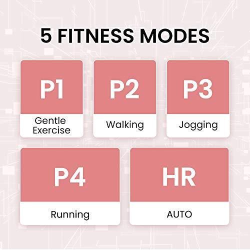 41yOO mPpcL - Home Fitness Guru