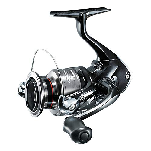Shimano CATANA C3000 FD New 2018