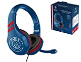 Subsonic Casque Gaming avec micro pour Playstation 4 - PS4 Slim - PS4 Pro -...