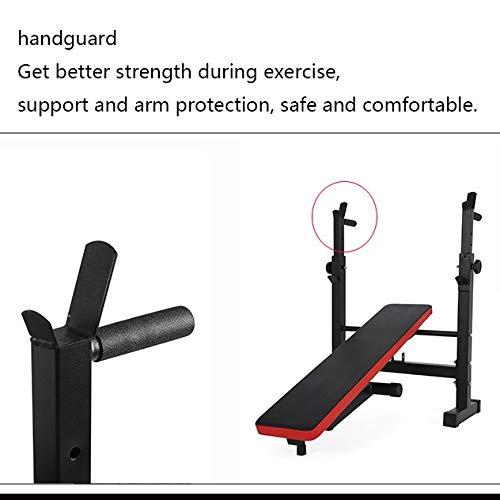41yUwEi4R2L - Home Fitness Guru