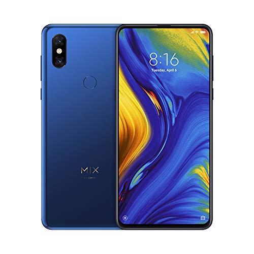 Xiaomi Mi Mix 3 -...