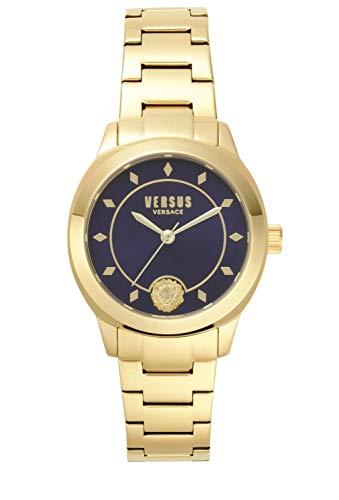 Versus Versace Watch VSPBU0618