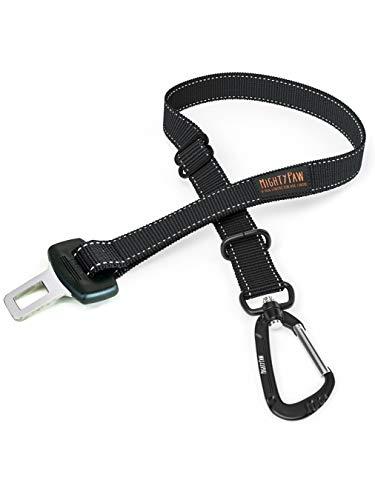 41ycwoKExdL - Best Dog Seat Belt To Buy In 2020