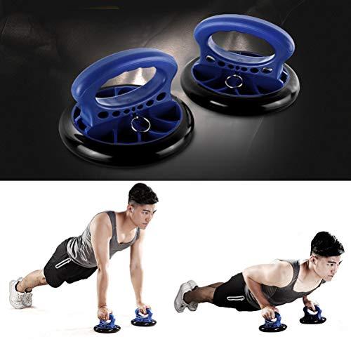 41ye6p5L HL - Home Fitness Guru