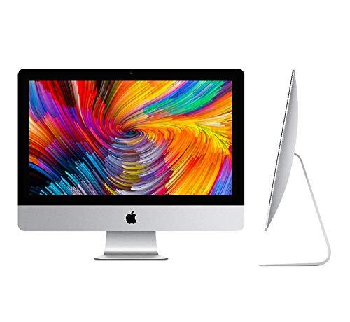 Apple iMac / 21,5 pollici/Intel Core i5 2.8...