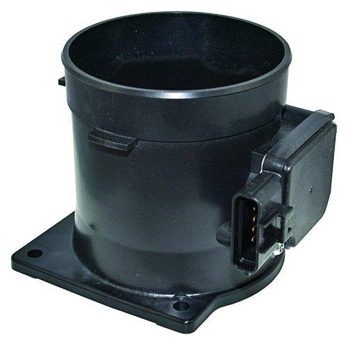 Hitachi MAF0046 Mass Air Flow Sensor