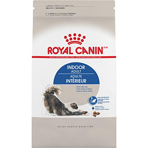 Royal-Canin-Indoor-Adult-Dry-Cat-Food-7-Pounds