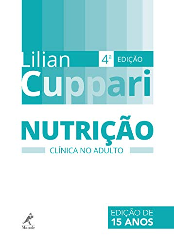 Adult Clinical Nutrition