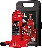 BIG RED T90213 Torin Hydraulic...