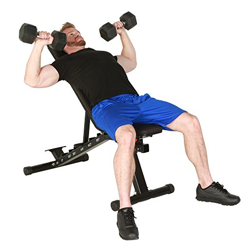 41yryZUnRYL - Home Fitness Guru