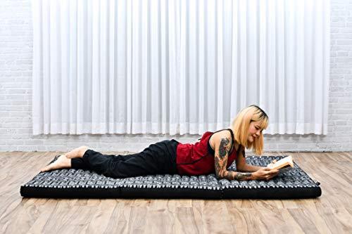 41ysRV51T2L - Home Fitness Guru
