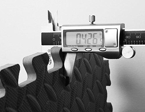 41ywnmC0XIL - Home Fitness Guru