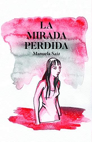 La mirada perdida de Manuela Saiz