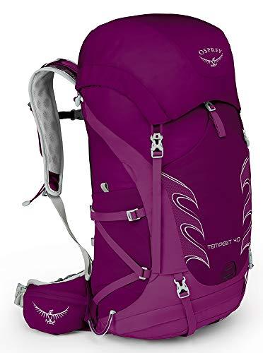 Osprey Tempest 40 Women Backpack