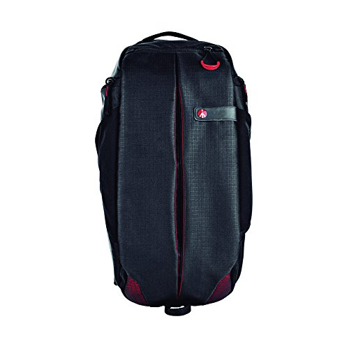 Manfrotto Pro Light Fasttrack-8 Camera Sling Bag...