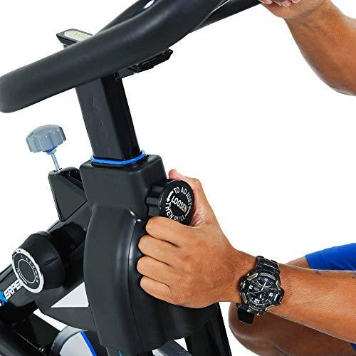 41z2d5rpLUL - Home Fitness Guru