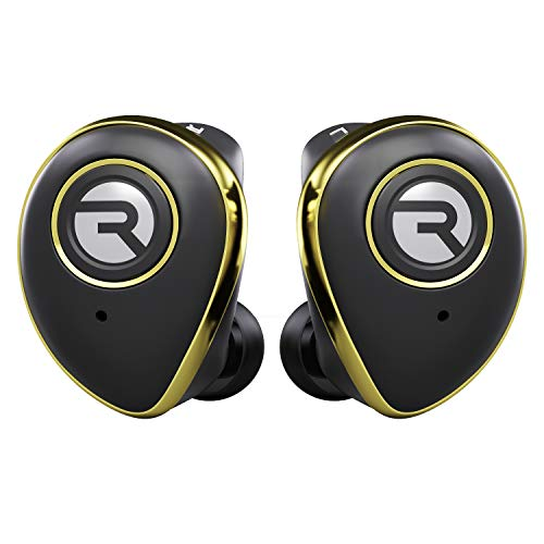 Raycon E50 Wireless Earbuds Bluetooth...