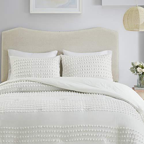 ultra soft comforter set