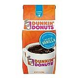 Dunkin' Donuts Coffee,...image