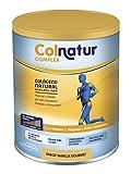 Colnatur Complex - Colágeno Natural para Músculos y Articulaciones, Vitamina...