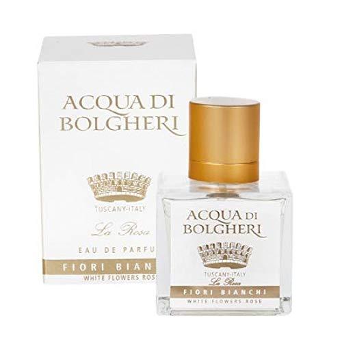 Acqua di Bolgheri - La Rosa - profumo 100ml