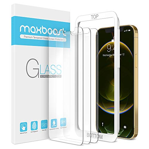 Maxboost iPhone 6 Case Review