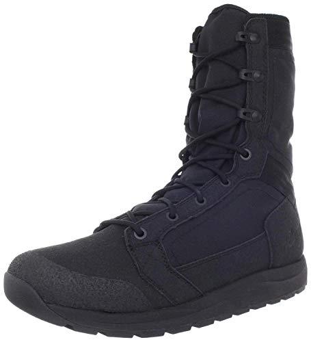 "Danner Men's Tachyon 8"" Duty Boots"