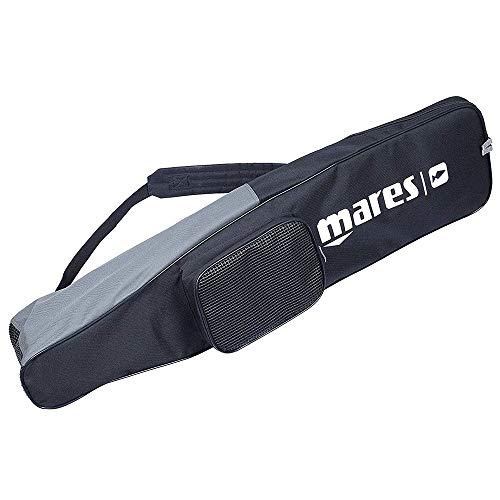 Mares Unisex 792460345530 Einteiliger Badeanzug, Multicolor, Einheitsgröße