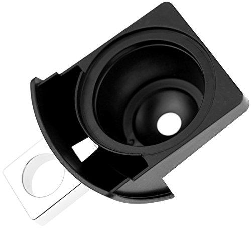 Delonghi Nescafè supporto portacapsule Dolce Gusto Melody 3 EDG420 EDG625 EDG626