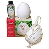 Skeeter Screen 90600 Patio Egg Diffuser, 1