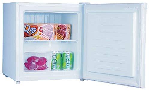 Sirge FREEZER32L Freezer Congelatore 32 Litri Mini Congelatore mini freezer Classe Energetica A++...