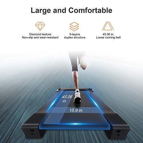 41zedTgXzPL - Home Fitness Guru