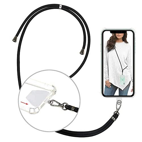 Cordón para Móvil Universal   Colgante para móvil   Cuerda...