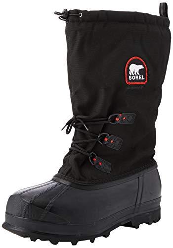 SOREL -  Glacier XT Insulated Winter Boot