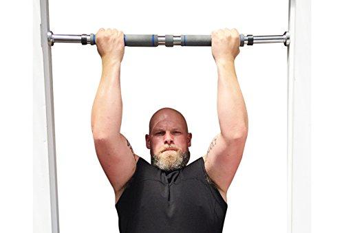 41zoJKPKDFL - Home Fitness Guru