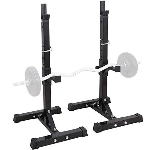 41zxD faLAL - Home Fitness Guru