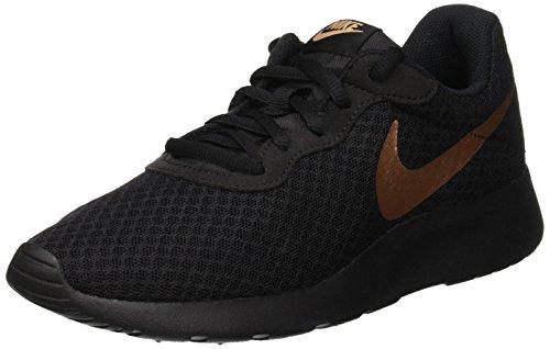 Nike Tanjun_812655-011 Zapatillas para Mujer