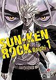Sun-Ken-Rock - vol. 01