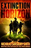 Extinction Horizon (The...